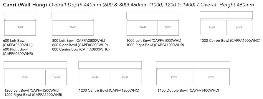 Capri Configurations.png