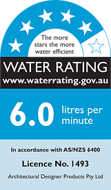 Jamie J Generic Water Rating 6.0L_2018.p