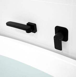 Cosmo Bath Spout FB 1_e.jpg