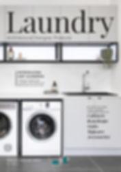Laundry Brochure Cover.jpg