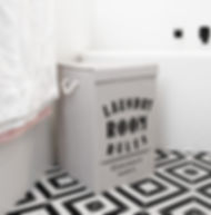 Manhattan Laundry Basket_web.jpg