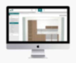 imac-buyers-guide-2_v2.jpg