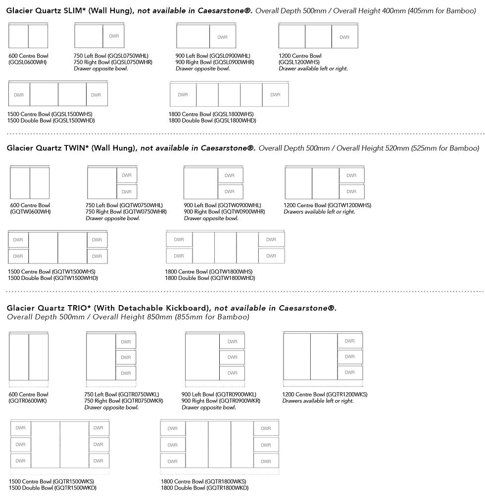 Glacier Quartz configurations.png