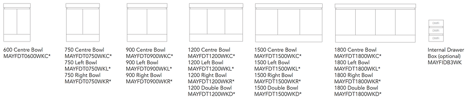 Mayfair with kick configurations.png