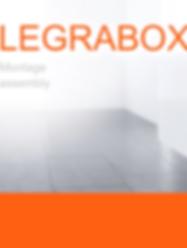 Legrabox.png