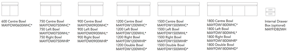 Mayfair Wall hung configurations.png