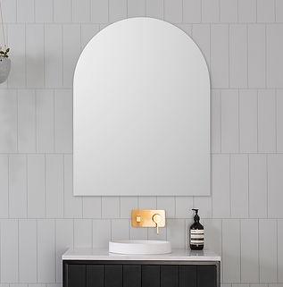 Arch Mirror 750_2_web.jpg