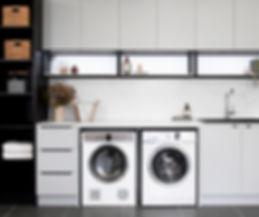 Vogue Laundry_1_floorEndPanels_web.jpg