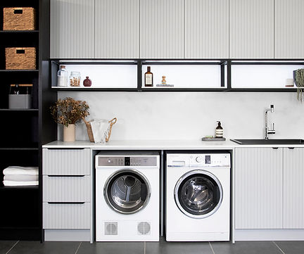Vogue Laundry_1_floorEndPanels_web.jpg