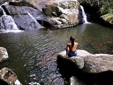 Trilha-Lagoa-do-Peri-Cachoeira-Gurita-_-