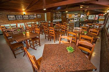 restaurante(2).jpg