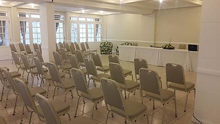 reuniões+e+eventos(1).jpg
