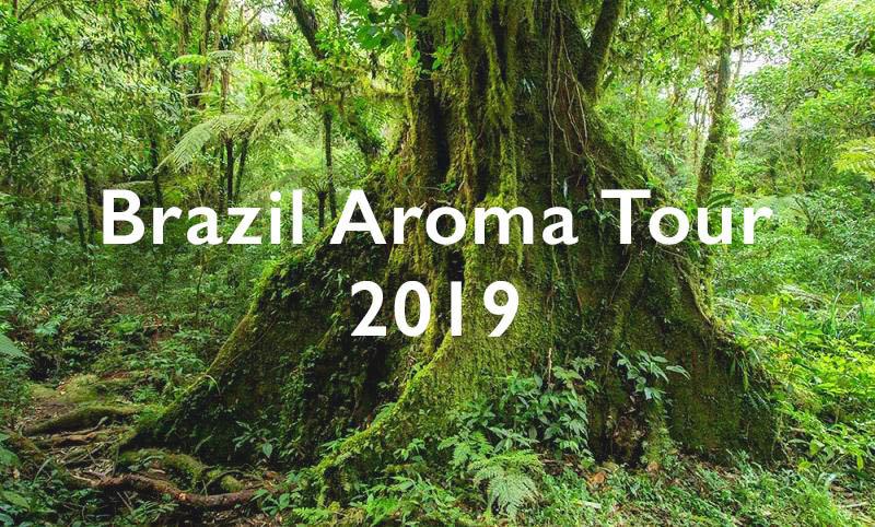 Brazil Aromatour 2019_3.jpg