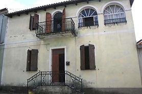 Casa Rita.JPG