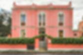Pink Villa (4000px).jpg