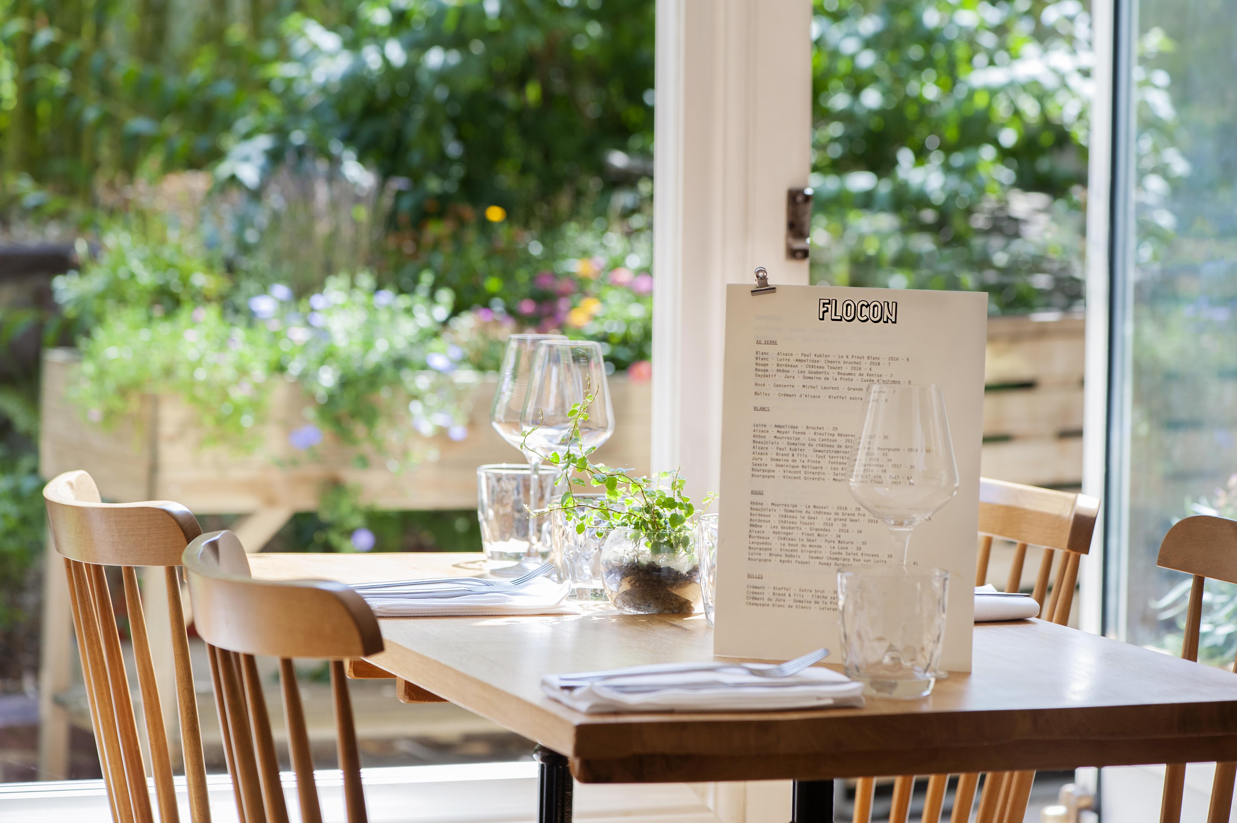 Restaurant-Flocon.24:07_11