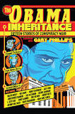 PULP POLITICS: A REVIEW OF THE OBAMA INHERITANCE EDITED BY GARY PHILLIPS