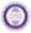 Hibiscus_Moon_Crystal_Academy_ACM__Badge