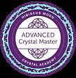 Hibiscus_Moon_Crystal_Academy_ACM__Badge