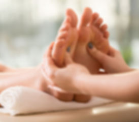 bigstock-Close-up-Of-Reflexology-91531643_edited.jpg
