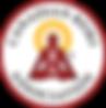logo2-2015.png