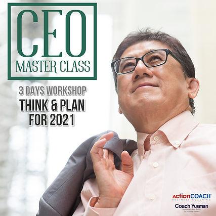 CEO MasterClass 2020 Ads2 1080px.jpg