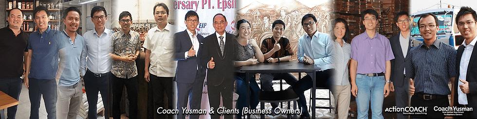 CoachYusman Clients Testimonials.PNG