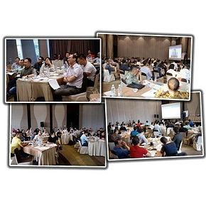 Foto peserta seminar 2020 350px COMPR.jp