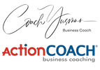 2021 Logo Coach Yusman ActionCOACH Stacked 400x280px PNG compr.png