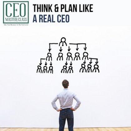 CEO MasterClass 2020 Ads4 300px.JPG