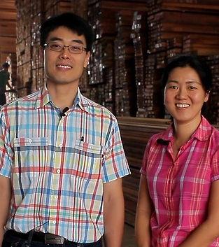 Yulianto Martin dan Sonia Helen Photo 50