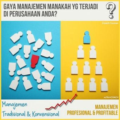 20210226 Seminar Manajemen Ads cover 300