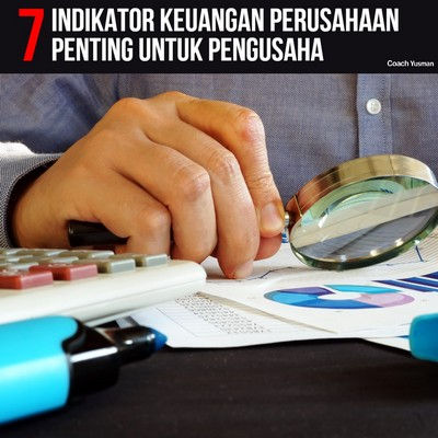 20210129 Seminar 7 Indikator Keuangan Ma