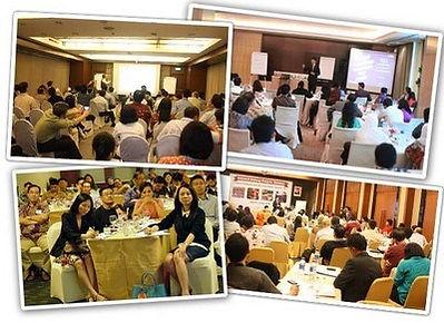 Foto Seminar Coach Yusman 2016 400px COM