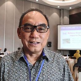 Pak Sugih Wijaya Epsindo COMPR.jpg