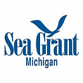 Seagrant.png