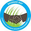 SagBay.png