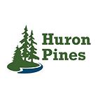 HuronPines.png