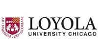 Loyaola.png
