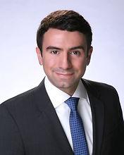 Jacob H. Seropian