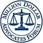 Million Dollar Advocates Forum (blue).JP