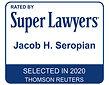 Super Lawyers 2020.jpg