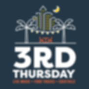3rdThursday_Logos4-300x300.png
