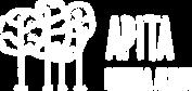 Logo-linea-blanco.png