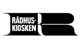 Radhus-Kiosk-Logo.png