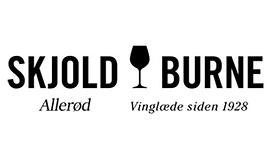 Skjold-Burne.png