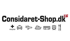 Considaret-shop.dk-1.png