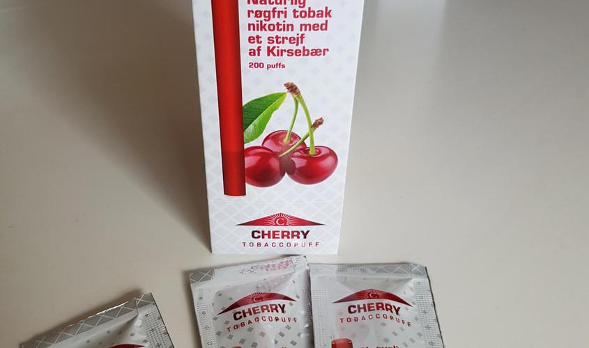 Considaret-Cherry-Flavor.jpg
