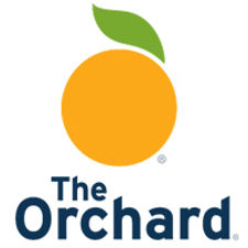 The_Orchard.jpg