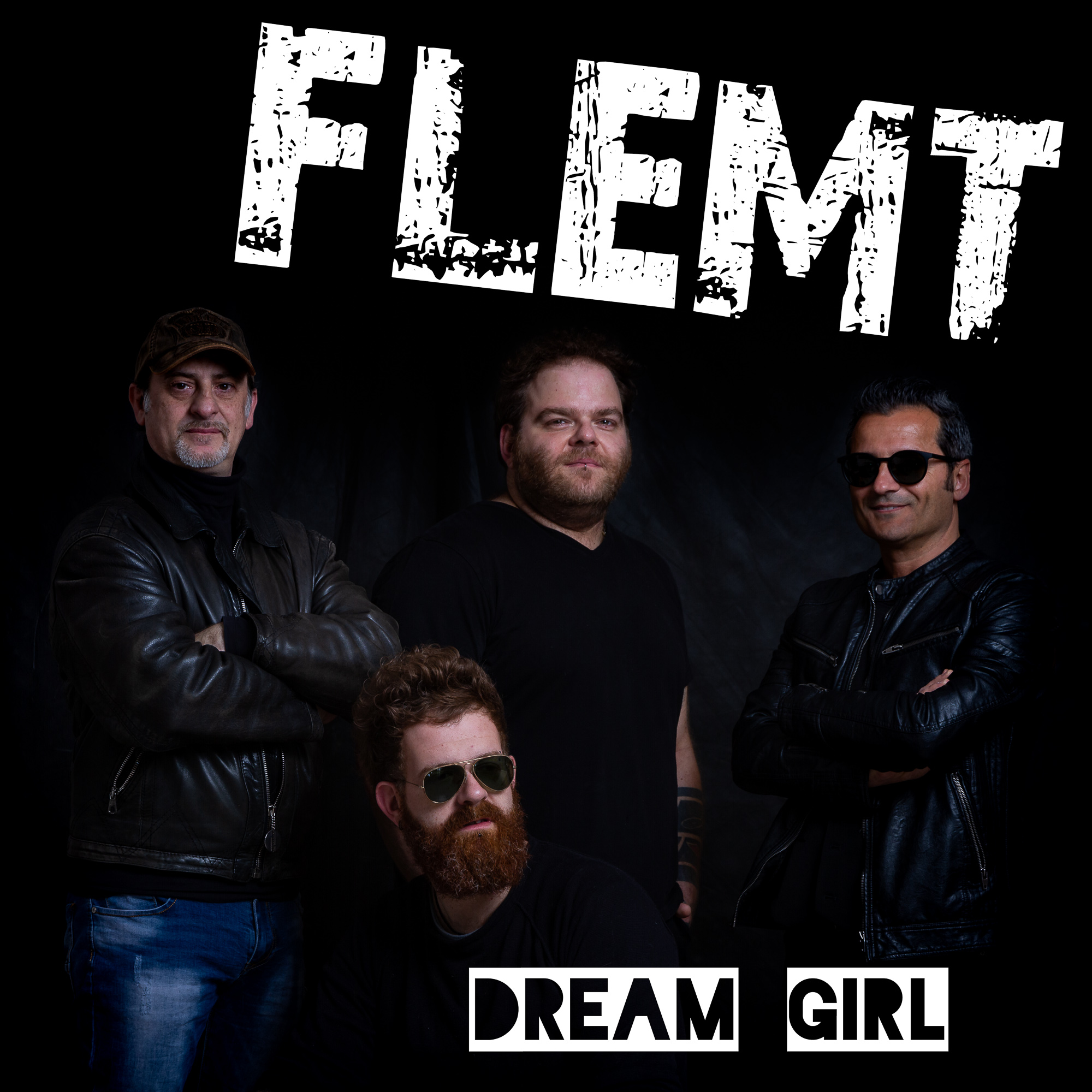 Dream-Girl-copertina-0001